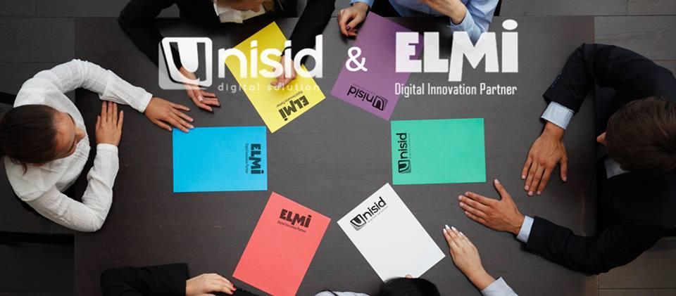 11 Maggio 2017: Unisid&Elmi a favore e a sostegno delle aziende!!!