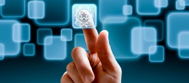 Piano triennale sulla digitalizzazione 2017-2019