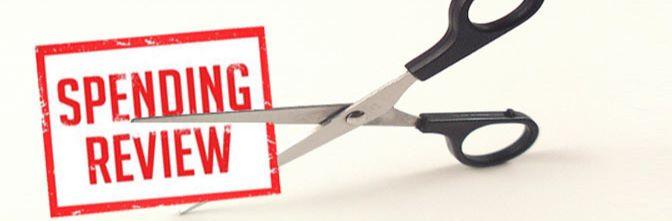 Taglia gli sprechi in azienda…scegli i servizi di stampa gestiti MDS