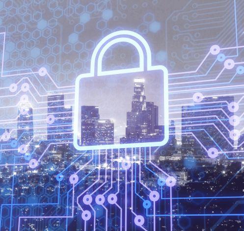 GDPR(General Data Protection Regulation)… prepariamoci al cambiamento…