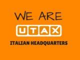 UTAX: Cura per l'ambiente
